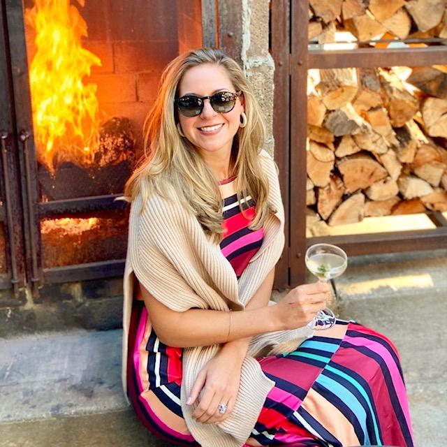 Kirsten Warnock Silverfork